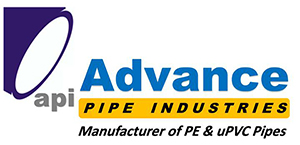 Advance Pipe Industries